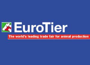 Germen EuroTier