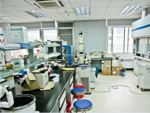 Insighter's animal feed additives research laboratory (3)
