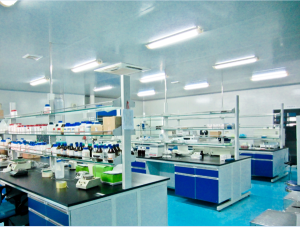 Insighter's animal feed additives research laboratory (5)