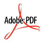 Logo of PDF