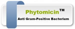 Phytomicin feed additive