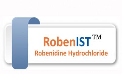 Robenidine HCL